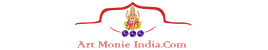 Boutique Bijoux indiens - Art Monie India